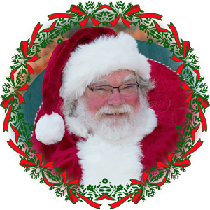 Santa-Wreath-V2-x300.png