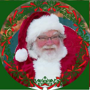 Santa-Wreath-V2-x300.png