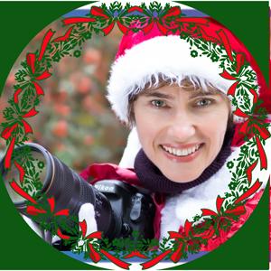 photographer-V2-Wreathx300.png