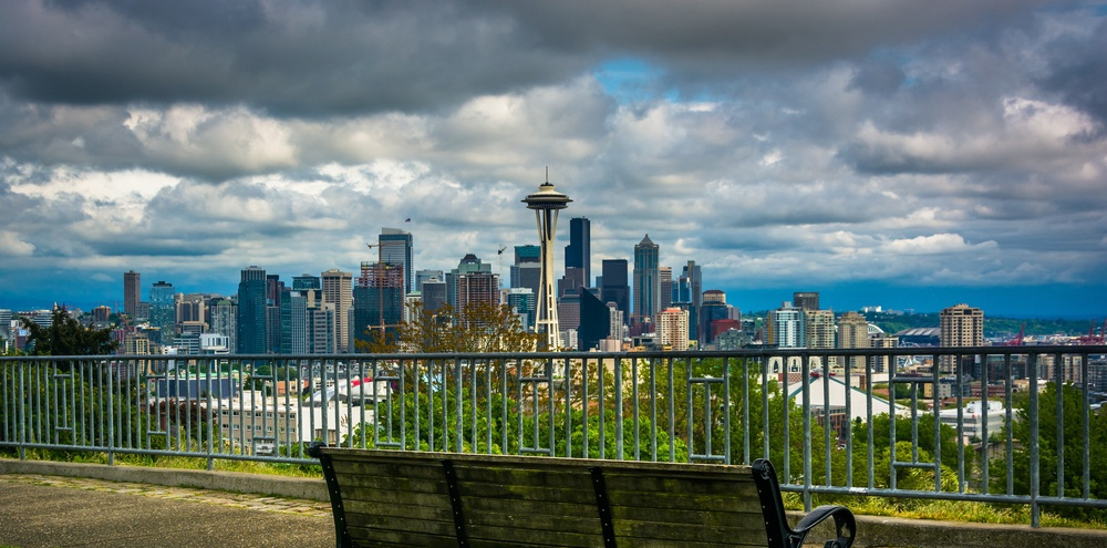 Tim Lorang Consulting, a Seattle Inbound Marketing Agency