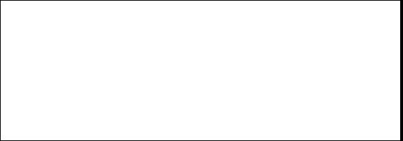 TLC-Logo-200-white