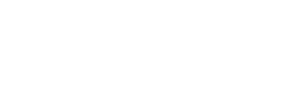 TLC-Logo-200-white.png
