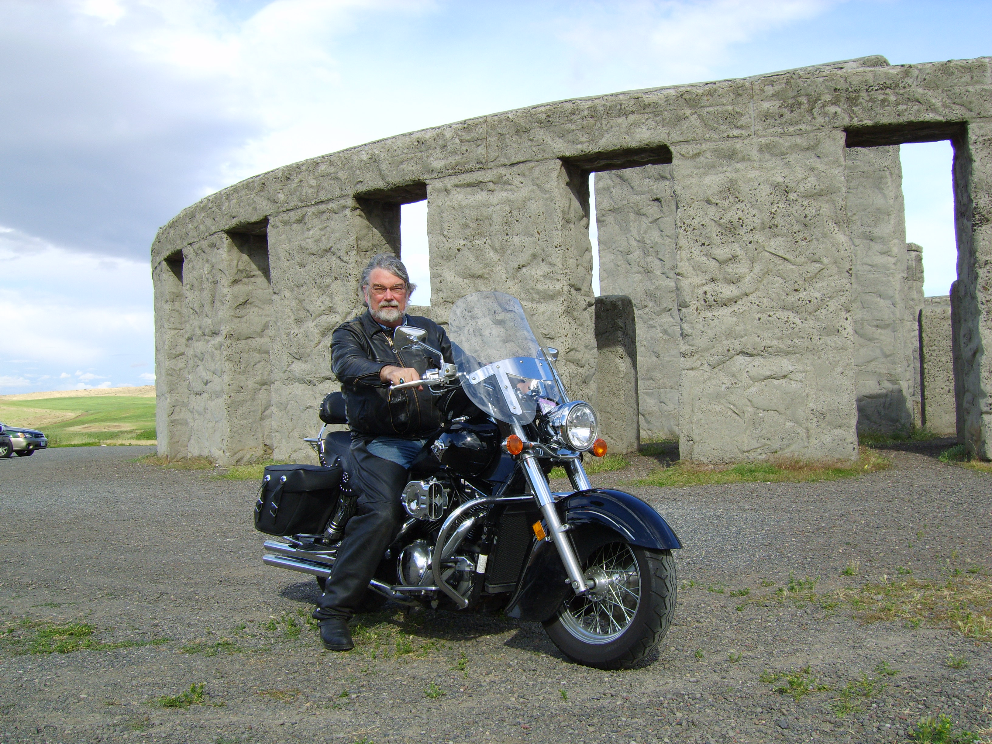 Tim Stonehenge 5.jpg