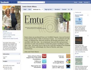 Capture FB emtu resized 600