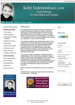 KathyUnderwoods Home Page resized 600