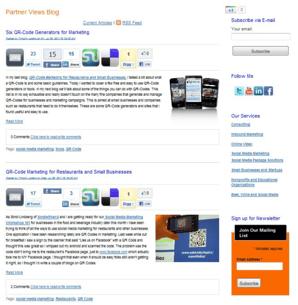 PartnerViewBlog resized 600