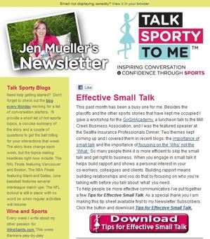 TalkSportyToMe Newsletter resized 600