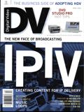 DV-IPTV Magazine