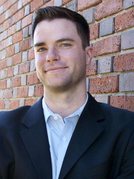 Nate McQueen