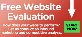 Free Website Evaluation START NOW