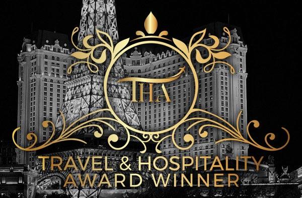 Awards-600x393