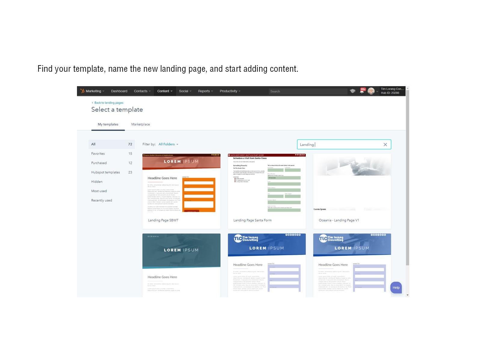 Edit-ContentArtboard 7