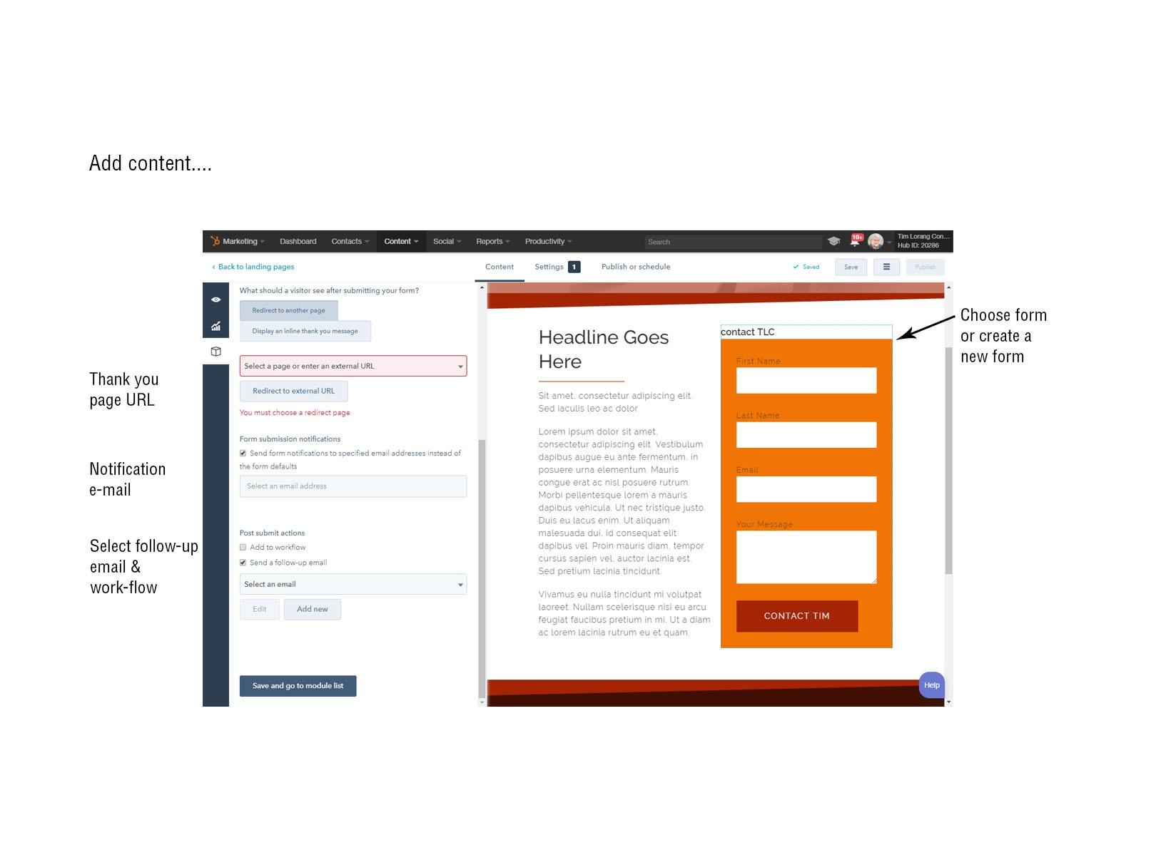 Edit-ContentArtboard 8