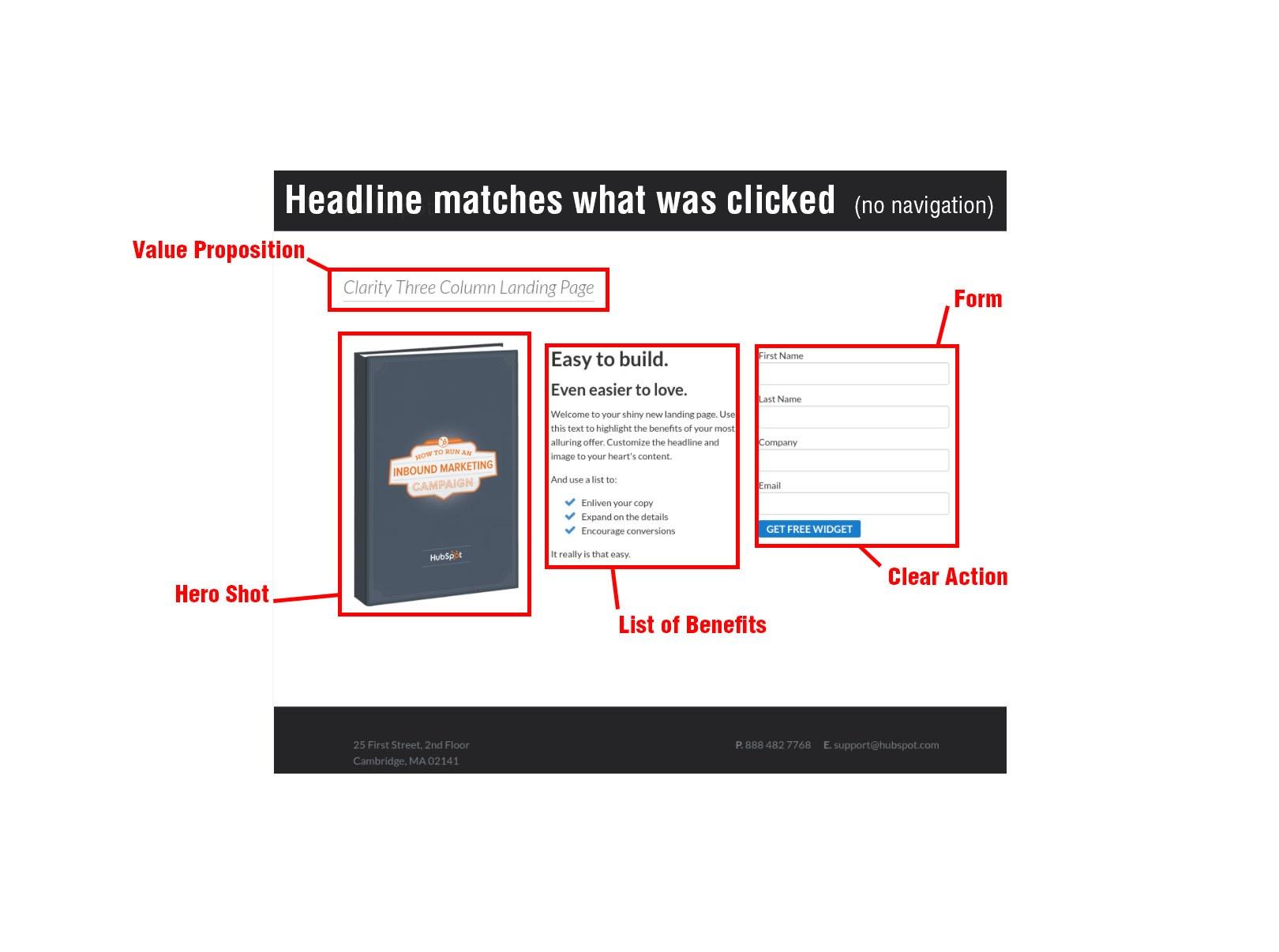 Landing-Page-Layout-V2Artboard 2