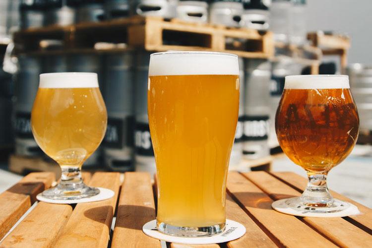 FarmFlavor-Beer