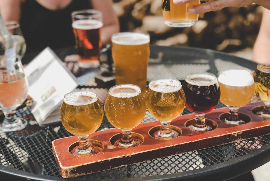 seattle-beer
